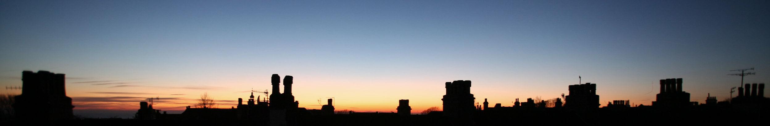 brighton-skyline